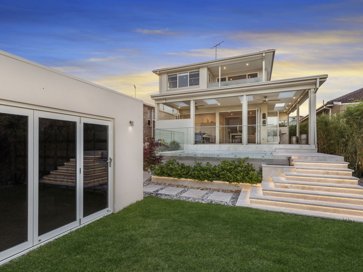 105 Cabarita Road, Cabarita NSW 2137, Image 1