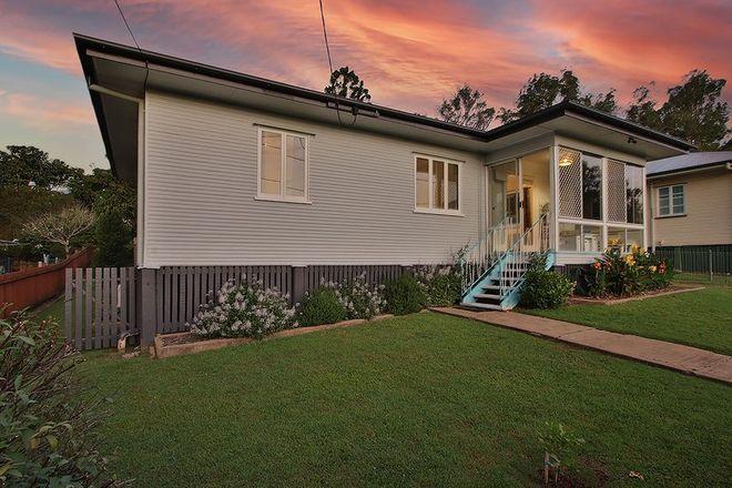 Picture of 11 Robin Street, COALFALLS QLD 4305