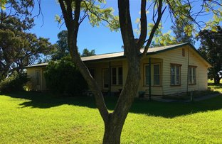 . Kindamindy, Deniliquin NSW 2710