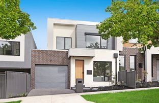 Picture of 1A Don Street, Reservoir VIC 3073