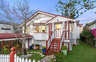 Picture of 24 Grant Street, Camp Hill QLD 4152
