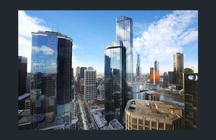 Picture of 3402/568 Collins street, Melbourne VIC 3000