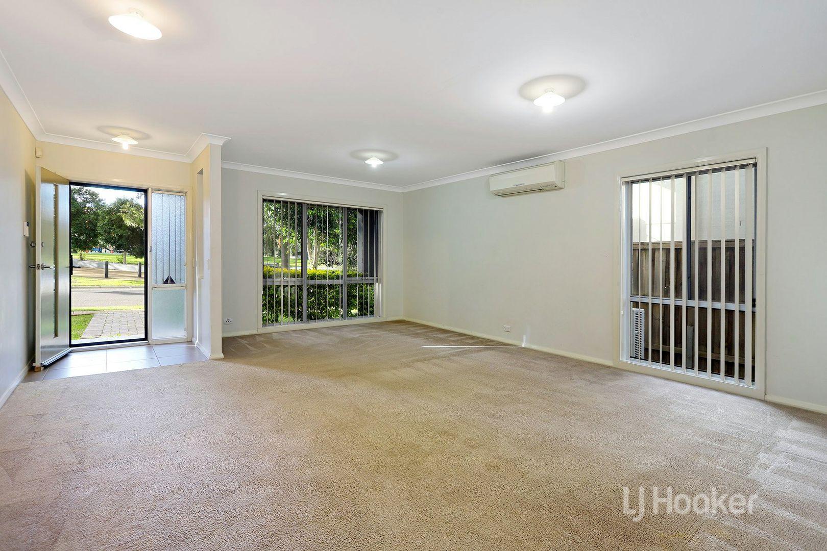 41 Watford Drive, Stanhope Gardens NSW 2768, Image 1