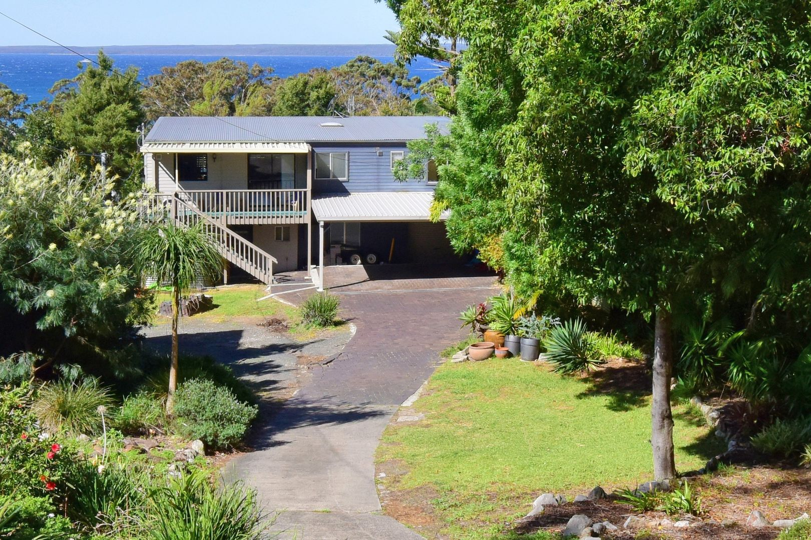 16 Towry Cresent, Vincentia NSW 2540, Image 0