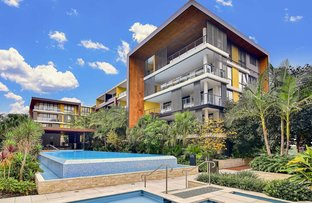 Picture of 606D/5 Pope Street, Ryde NSW 2112