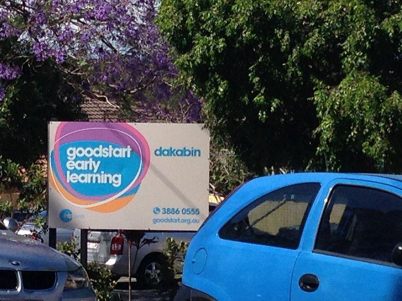 46 (Lot 11) Benham Ave, Kallangur QLD 4503, Image 2