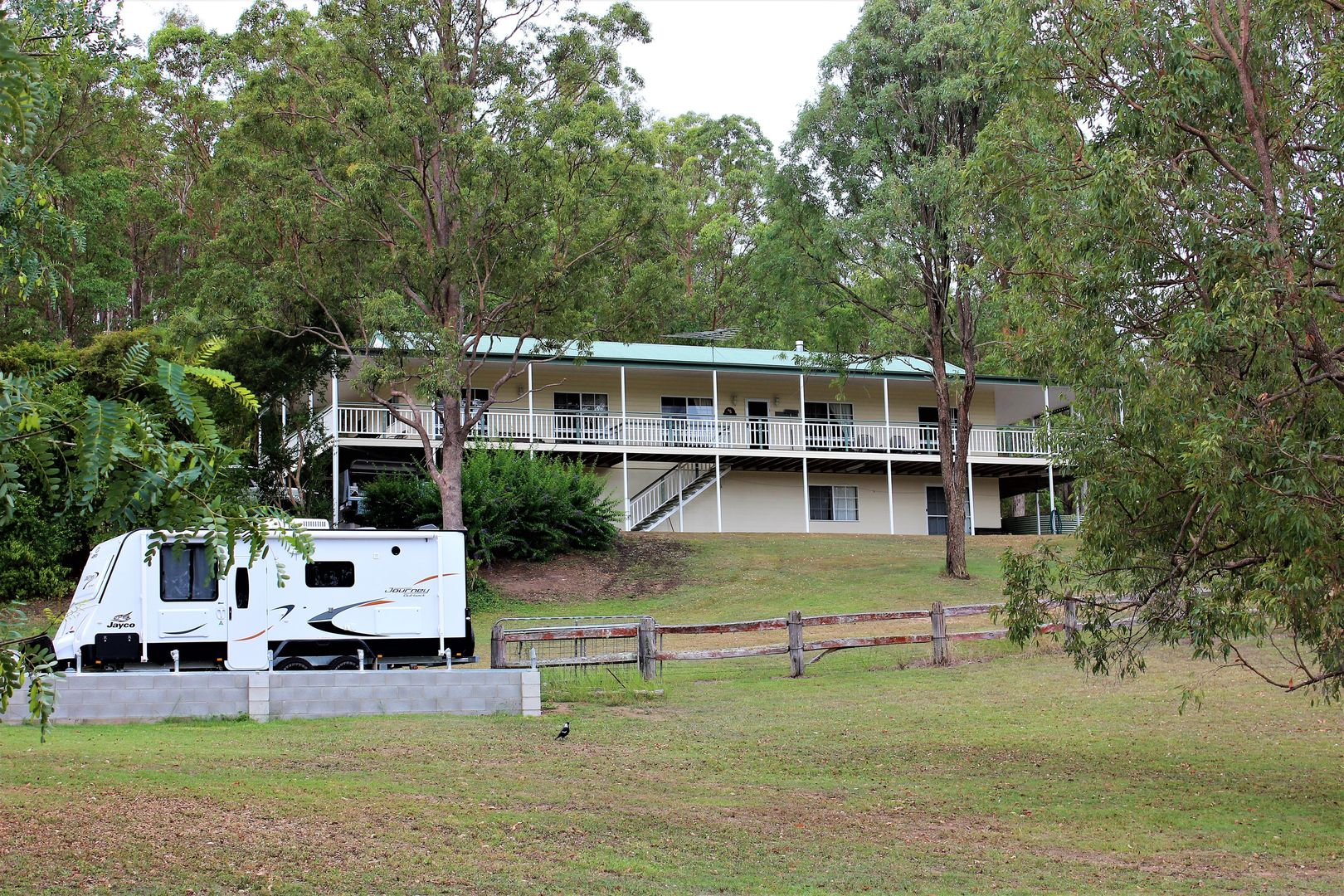 51 Serafini Dr, Sandy Creek QLD 4515, Image 0