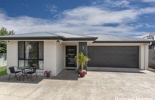 Picture of 17 A Pandanus Court, Regents Park QLD 4118