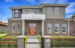 1/9 Sussex Street, Pascoe Vale South VIC 3044