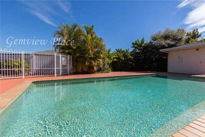 Picture of 72 MENSER ST, CALAMVALE QLD 4116