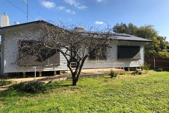 Picture of 83-85 Denison Street, BERRIGAN NSW 2712