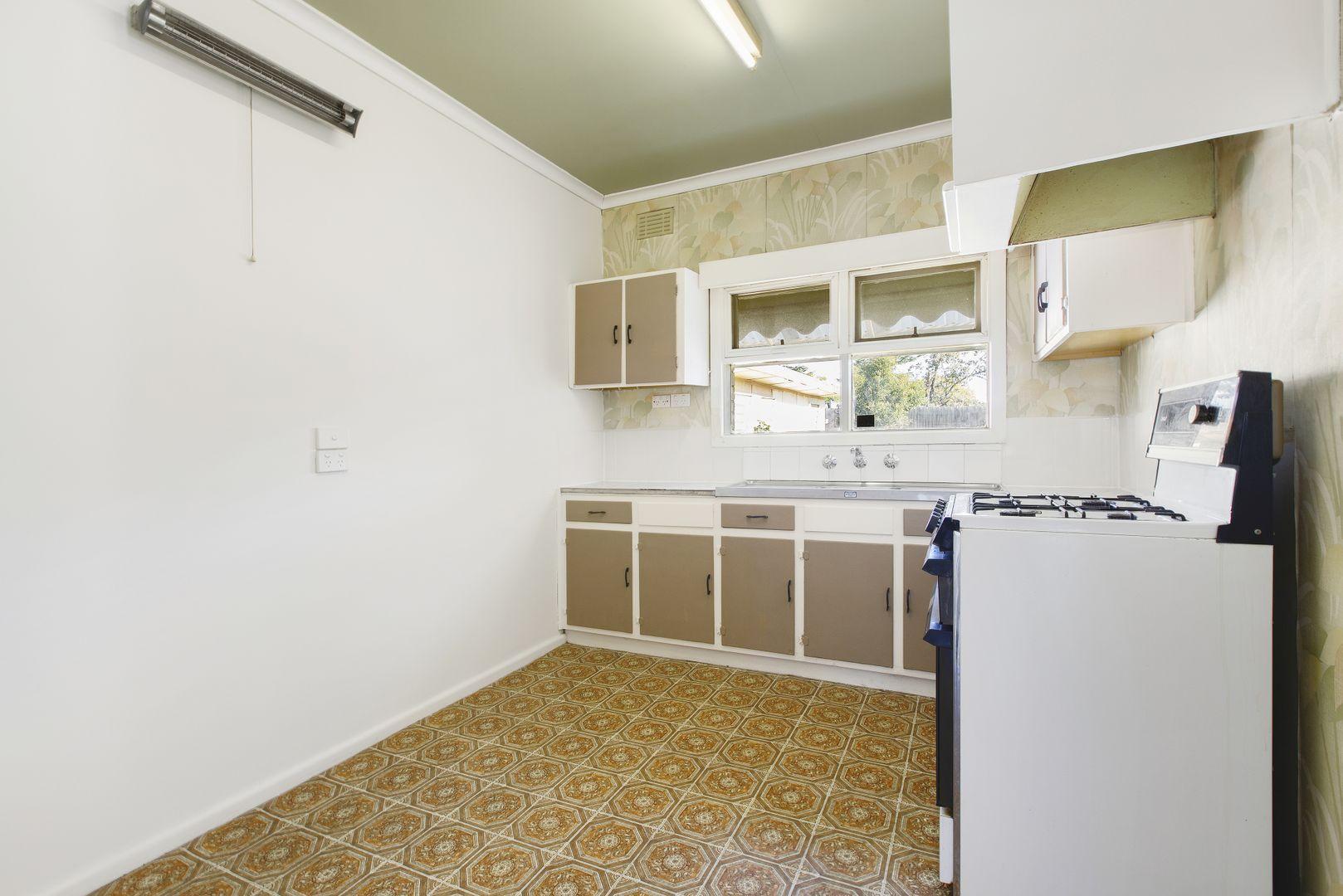 45 Reid Street, Murrumbeena VIC 3163, Image 2