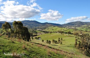 Picture of Lot 4 Cliff Road, Bonnie Doon VIC 3720