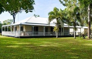 Picture of 38 Grant Crescent, Alice River QLD 4817