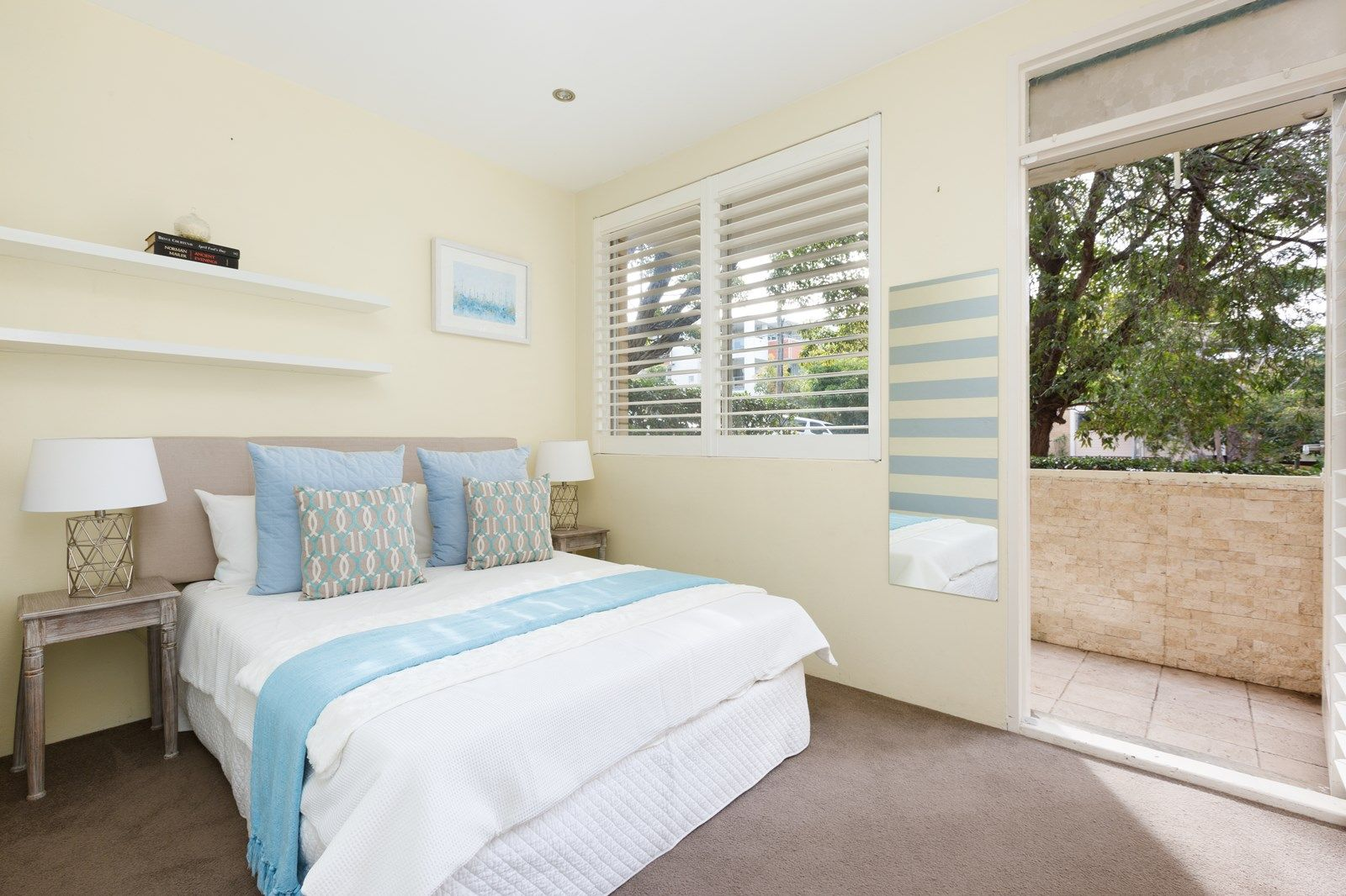 2/77 Pacific Parade, Dee Why NSW 2099, Image 2