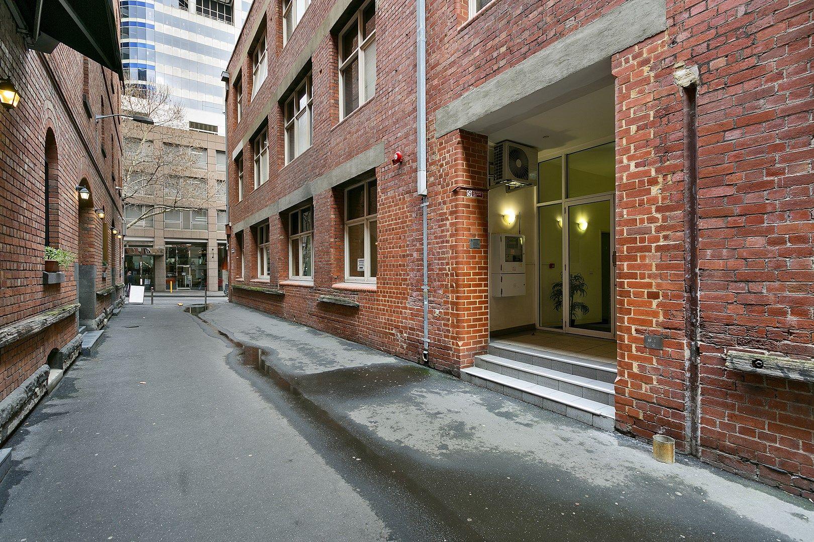 26/562 Little Bourke Street, Melbourne VIC 3000, Image 0