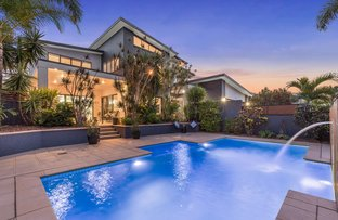 39 Hannah Circuit, Manly West QLD 4179