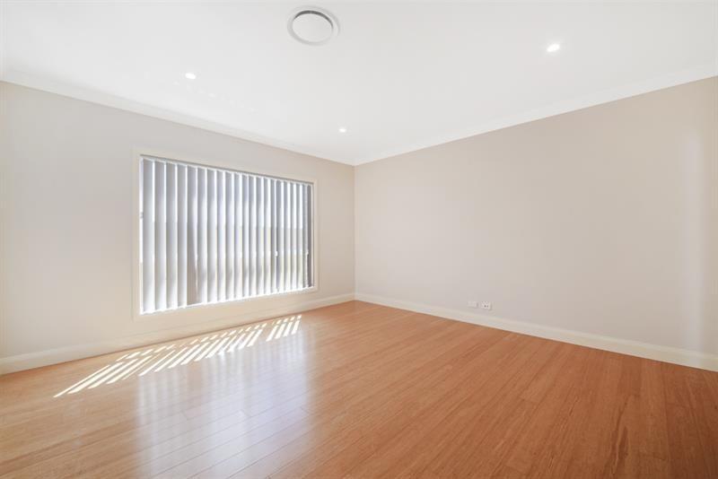 Lot 2169 Tobruk St, Bardia NSW 2565, Image 1