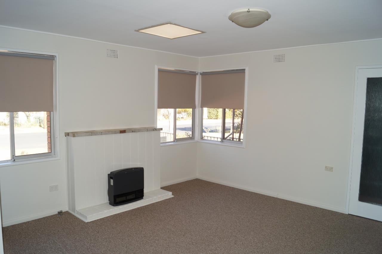 20 Bailey Street, Dubbo NSW 2830, Image 2