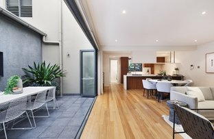 Picture of 82 Palmer Street, Balmain NSW 2041