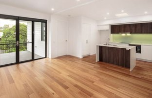 Picture of 301/49 Dickens street, Norman Park QLD 4170