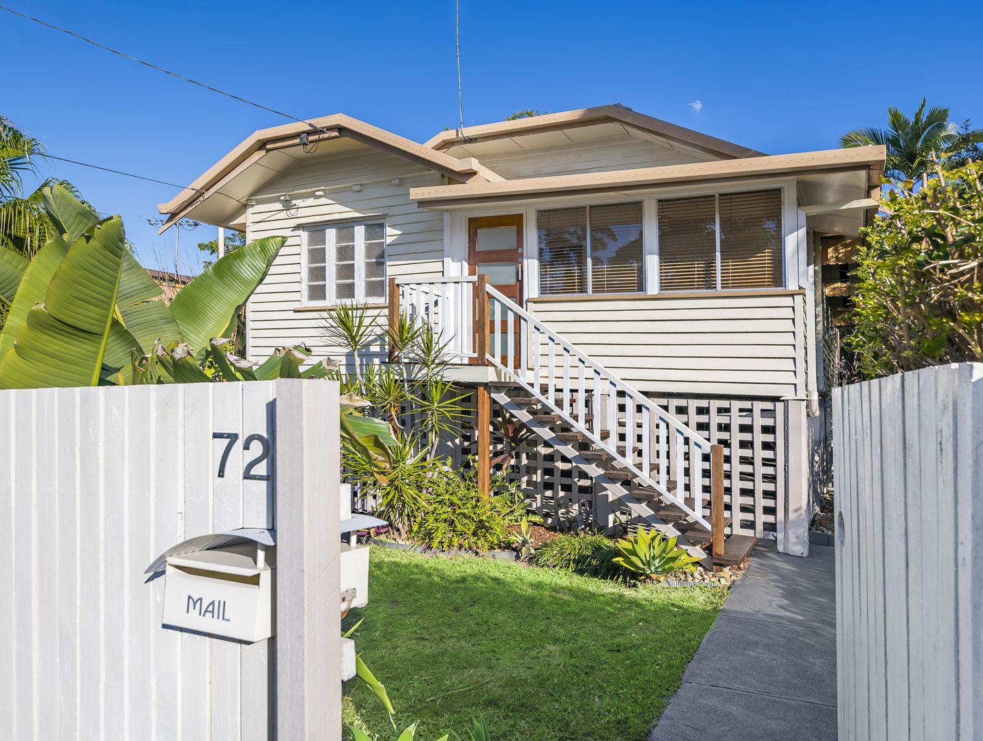 72 Grove Street, Albion QLD 4010, Image 0