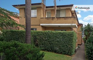 Picture of 4/10 St Clair Street, Belmore NSW 2192