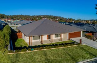 Picture of 71 Box Hill Drive, Armidale NSW 2350