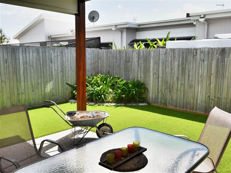 1/25 Chestnut Crescent, Caloundra West QLD 4551, Image 1