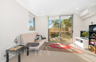 Picture of 2/23-29 Telopea Ave, Homebush West NSW 2140