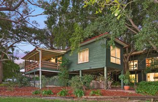 Picture of 56 Dudley Street, Sherwood QLD 4075