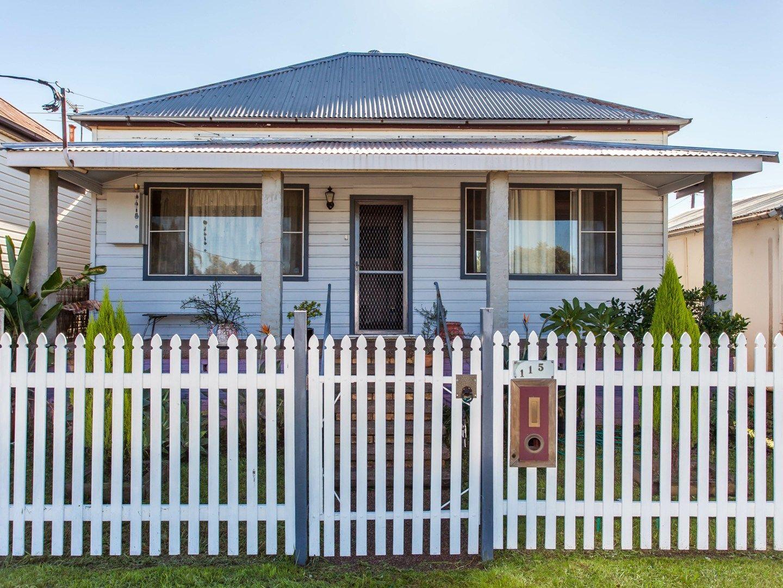 115 Rawson Street, Kurri Kurri NSW 2327, Image 0