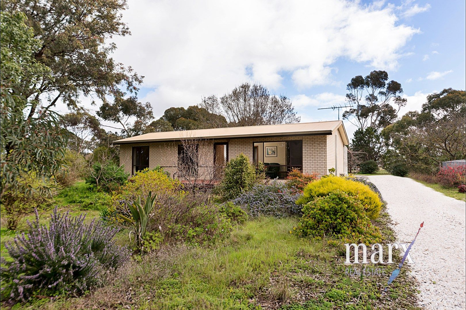 771 Research Road, Nuriootpa SA 5355, Image 0