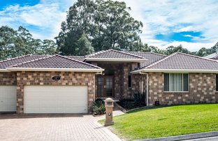 4 Millwood Place, Wauchope NSW 2446