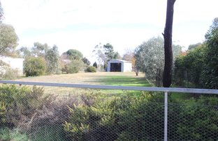 Picture of 21 Sullivan Street, Dunedoo NSW 2844