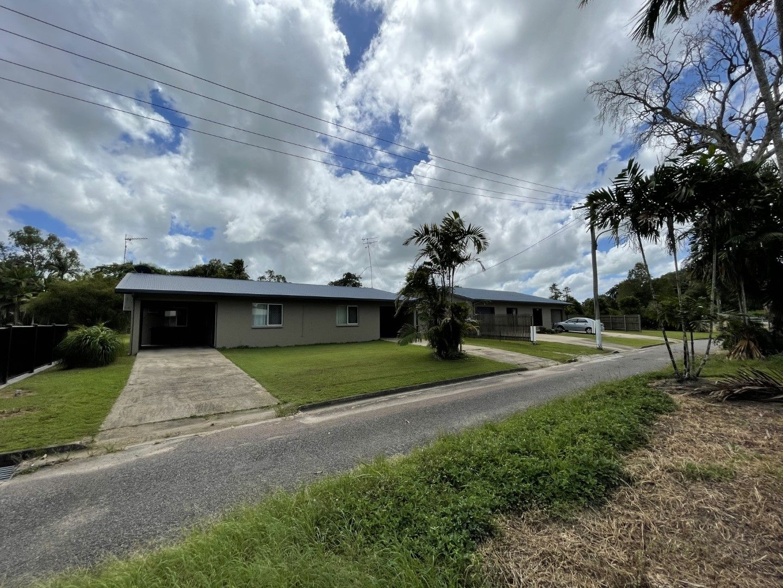 1-3 Jabiru Street, Toobanna QLD 4850, Image 0