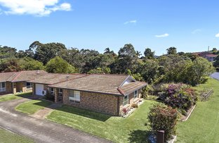 Picture of 1/8 Griffith Avenue, Coffs Harbour NSW 2450