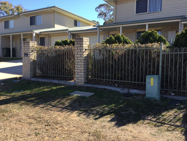 11C/Leslie Street, Warwick QLD 4370, Image 1