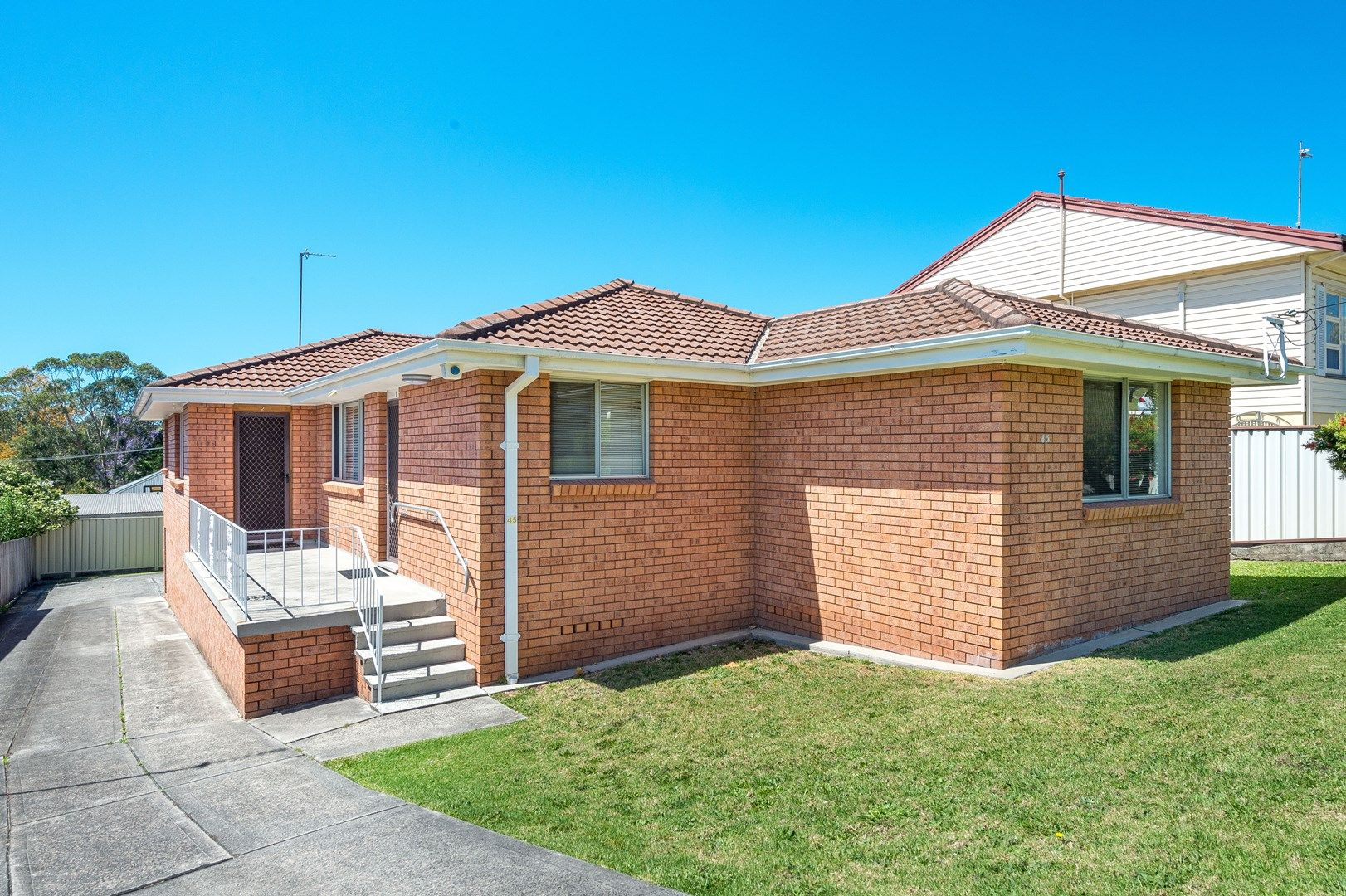 1/45 Billabong Avenue, Dapto NSW 2530, Image 0