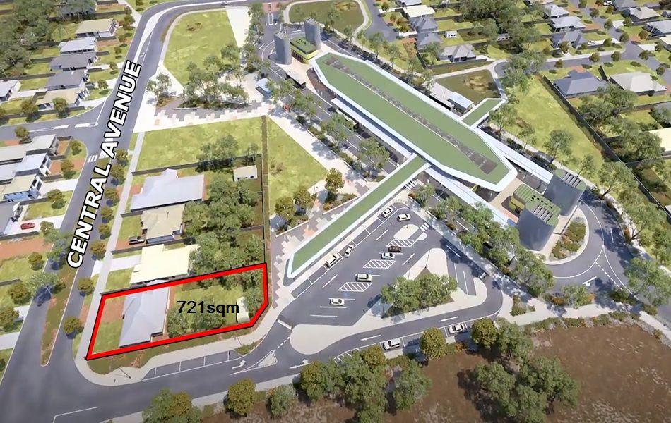113 Central Avenue, Redcliffe WA 6104, Image 0