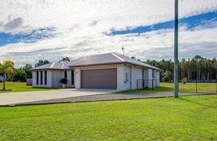7 Oberon Court, Cooloola Cove QLD 4580