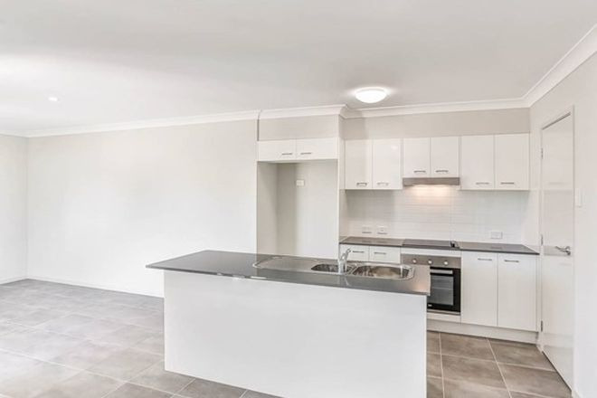Picture of 1/35 Tranquility  Way, EAGLEBY QLD 4207