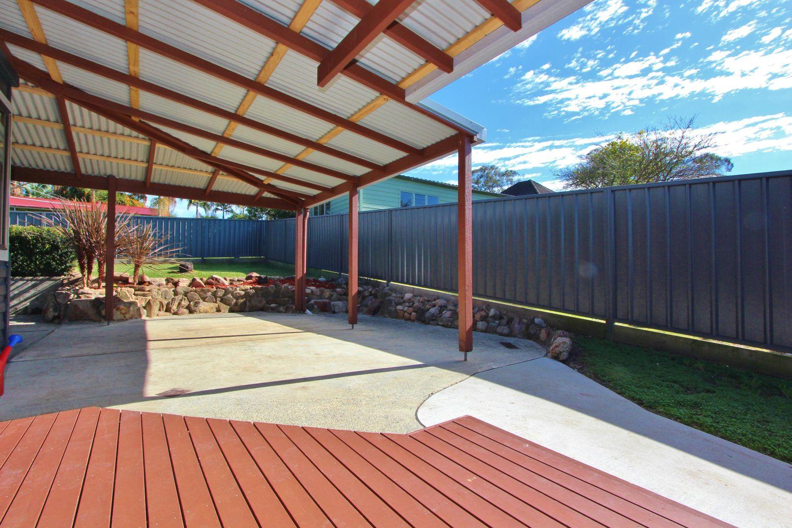 2 Jackson Street, Kendall NSW 2439, Image 2