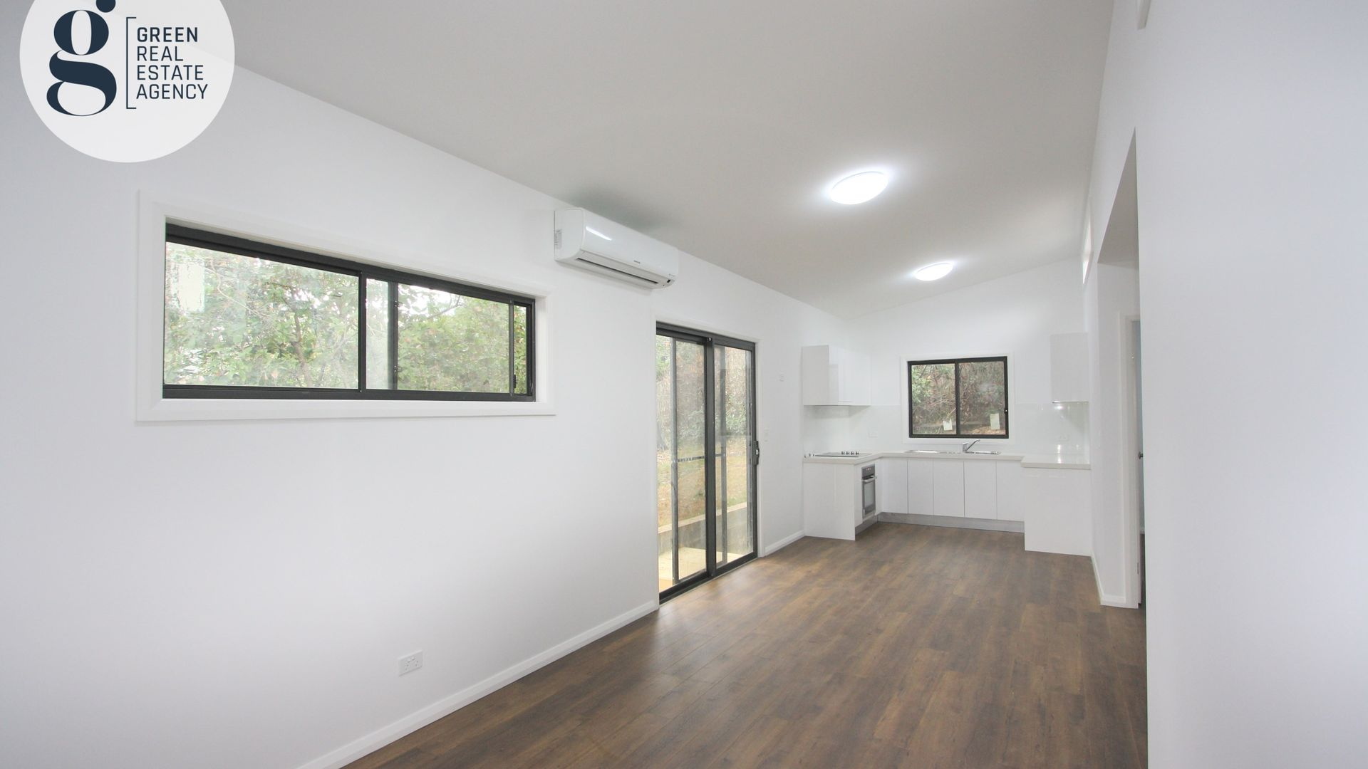 116A Chatham Rd, Denistone NSW 2114, Image 1