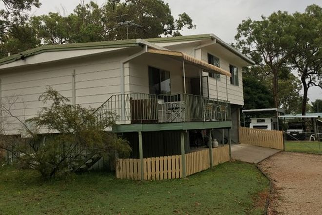 Picture of 113 kate Street, MACLEAY ISLAND QLD 4184