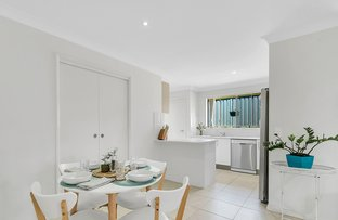 Picture of 4/17 Sullivans Road, Moonee Beach NSW 2450