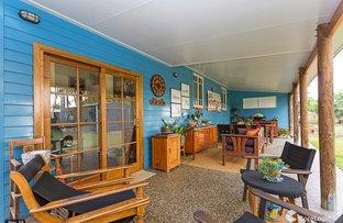 Picture of 41 Lloyd Street, West Mackay QLD 4740