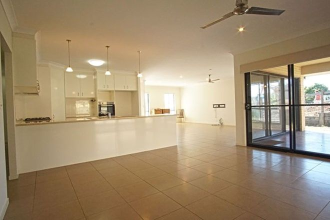 Picture of 27 George Street, KENILWORTH QLD 4574