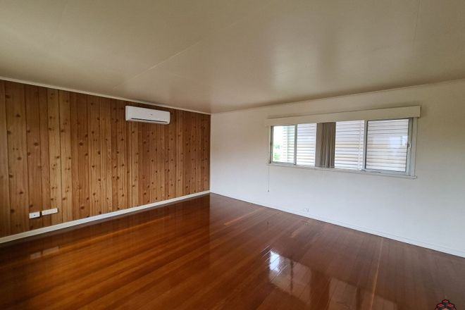 Picture of 31 Westbrooke Street, MOUNT GRAVATT EAST QLD 4122