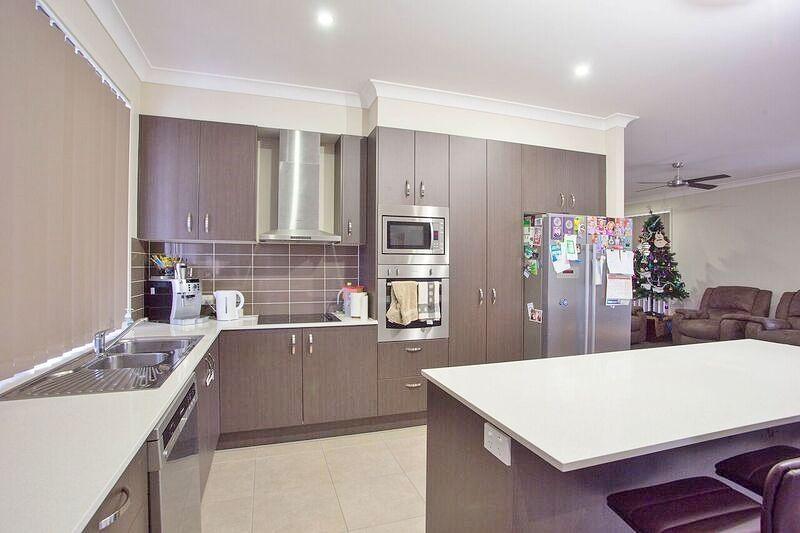 Kensington Grove QLD 4341, Image 1